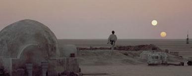 tatooine-moons.png