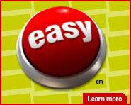 easy.jpg