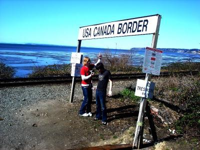 border3.JPG